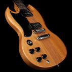 Gibson: SG Special '60s Tribute