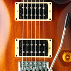 Paul Reed Smith: Standard 24