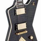 Dean: Black Gold ML