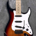 Carvin: Bolt-T