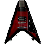SKY Enterprise USA: Flying V