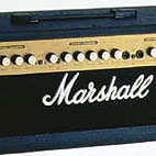 Marshall: MG100RCD