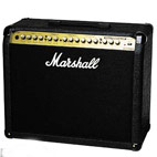 Marshall: Valvestate VS102R