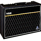 Vox: Cambridge 30 Twin Reverb