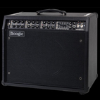 Mesa Boogie: Mark V