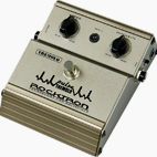 Rocktron: Pulse Tremolo
