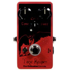 EarthQuaker Devices: Tone Reaper