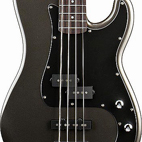 Squier: Precision Bass Special