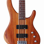 Washburn: Force 4 ABT Series