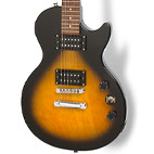 Epiphone: Les Paul Special II