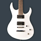 Washburn: XM-STD2