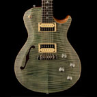 Paul Reed Smith: SE Zach Myers Signature