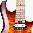 Peavey: HP Special USA