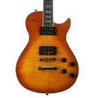 Washburn: WIN DLX