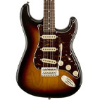 Squier: Classic Vibe 60's Stratocaster