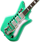 Eastwood: Airline '59 Custom 3P DLX