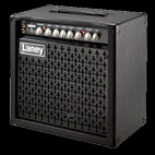 Laney: TI15-112 Toni Iommi Signature