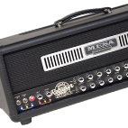 Mesa Boogie: Road King II