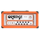 Orange: AD140HTC