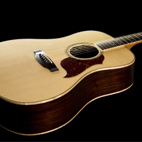 Gibson: Songwriter Deluxe