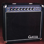 Carvin: X-60