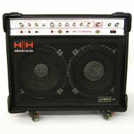HH Electronic: V-S Musician Combo