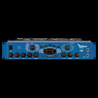 Behringer: V-AMP Pro Virtual Amplification