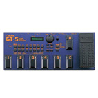 Boss: GT-5 Guitar Effects Processor