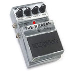DigiTech: The Weapon