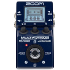 Zoom: MS-100BT