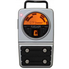 Peterson: Stomp Classic Pedal Tuner