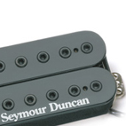 Seymour Duncan: TB-10 Full Shred