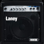 Laney: RB1