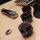 Gibson: L6-S