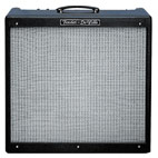 Fender: Hot Rod DeVille 410