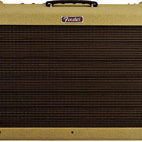 Fender: Reissue Blues Deluxe
