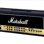 Marshall: Super Lead 2000
