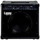Laney: MXD65