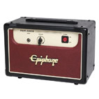 Epiphone: Valve Junior Head