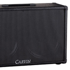 Carvin: G212 2x12 140w Open Back Cabinet