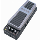 Boss: PW-10 V-Wah