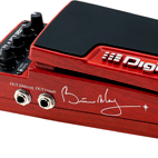 DigiTech: Brian May Red Special