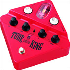 Ibanez: TK999HT Tube King