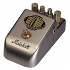 Marshall: GV-2 Guv'nor Plus