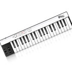 IK Multimedia: iRig Keys