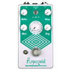 EarthQuaker Devices: Arpanoid Polyphonic Pitch Arpeggiator