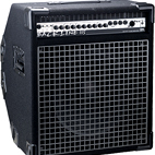 Gallien-Krueger: Backline 115