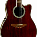 Ovation: Applause AE28