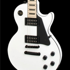 Epiphone: Les Paul Standard Negative Limited Edition