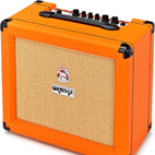 Orange: Crush 35RT